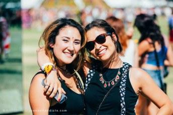 Coachella-Day-1-41-of-132
