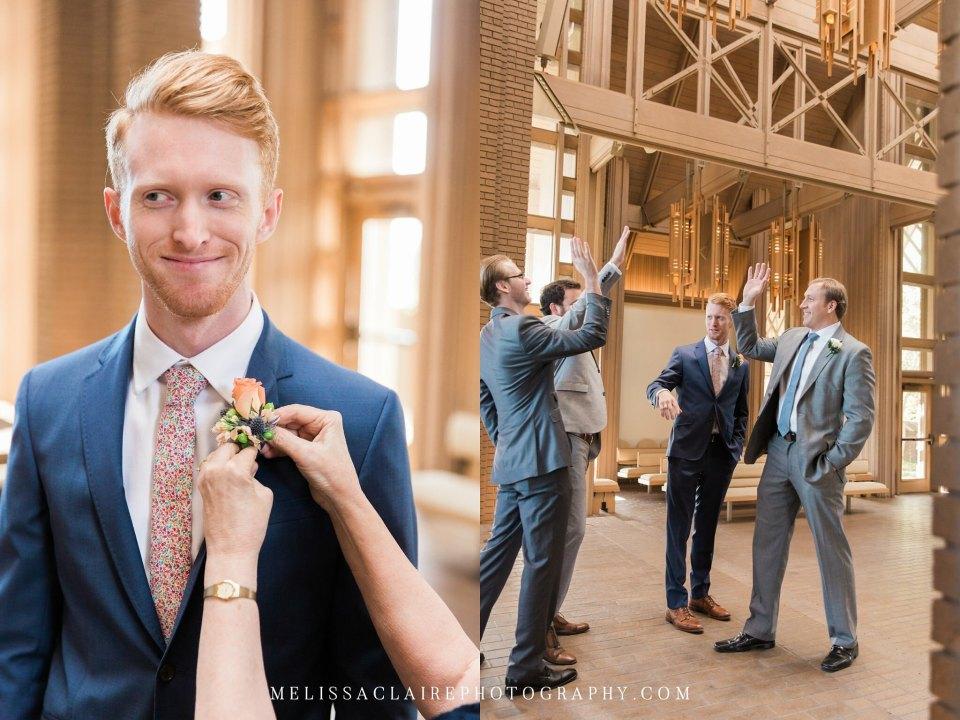 marty_leonard_chapel_wedding_0030