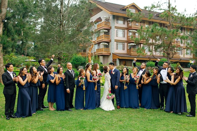 lt & regine wedding_1 (52)