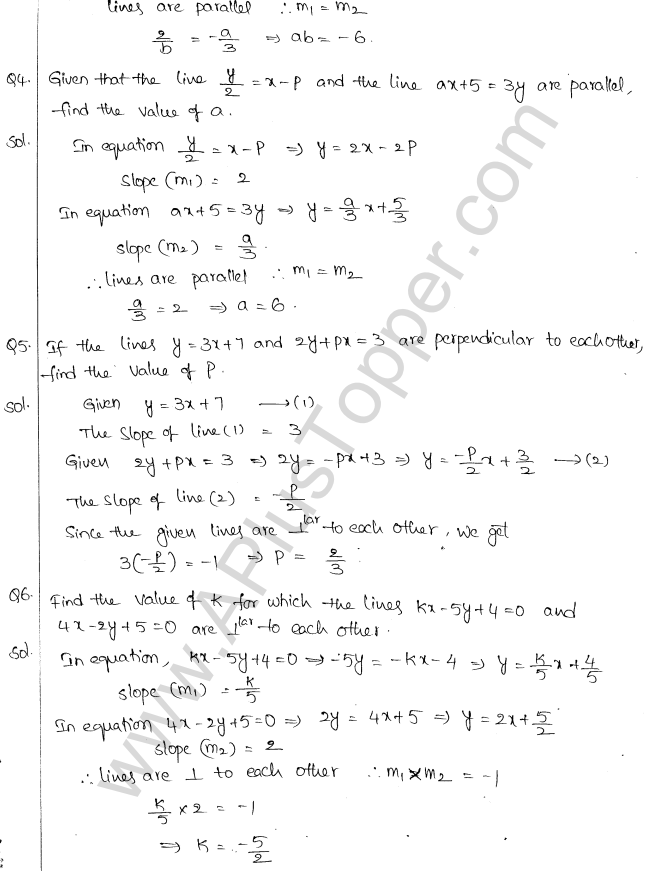 ml-aggarwal-icse-solutions-for-class-10-maths-chapter-12-equation-of-a-straight-line-17