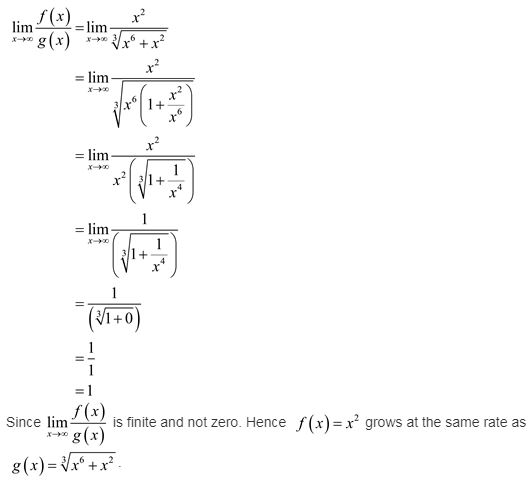 calculus-graphical-numerical-algebraic-edition-answers-ch-8-sequences-lhopitals-rule-improper-integrals-ex-8-3-11e1
