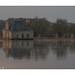 Bords de Loire Couëron