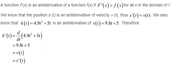 calculus-graphical-numerical-algebraic-edition-answers-ch-4-applications-derivatives-ex-4-6-25re