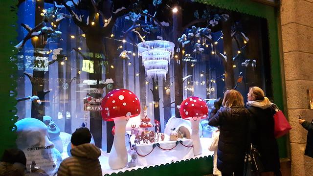 NK Kerst (4)