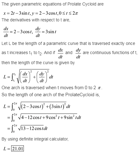 calculus-graphical-numerical-algebraic-edition-answers-ch-10-parametric-vector-polar-functions-exercise-10-1-44e