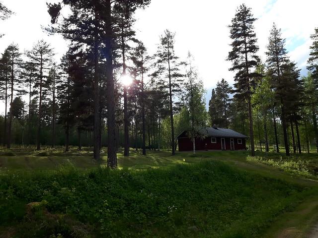 Inlandsbanan deel 1 (1)
