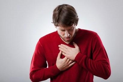 Efek Samping Obat Jantung Bisoprolol
