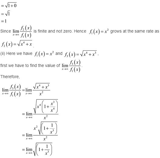 calculus-graphical-numerical-algebraic-edition-answers-ch-8-sequences-lhopitals-rule-improper-integrals-ex-8-3-32e1