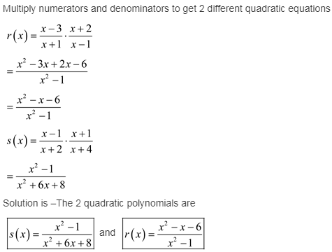larson-algebra-2-solutions-chapter-8-exponential-logarithmic-functions-exercise-8-6-4mr1