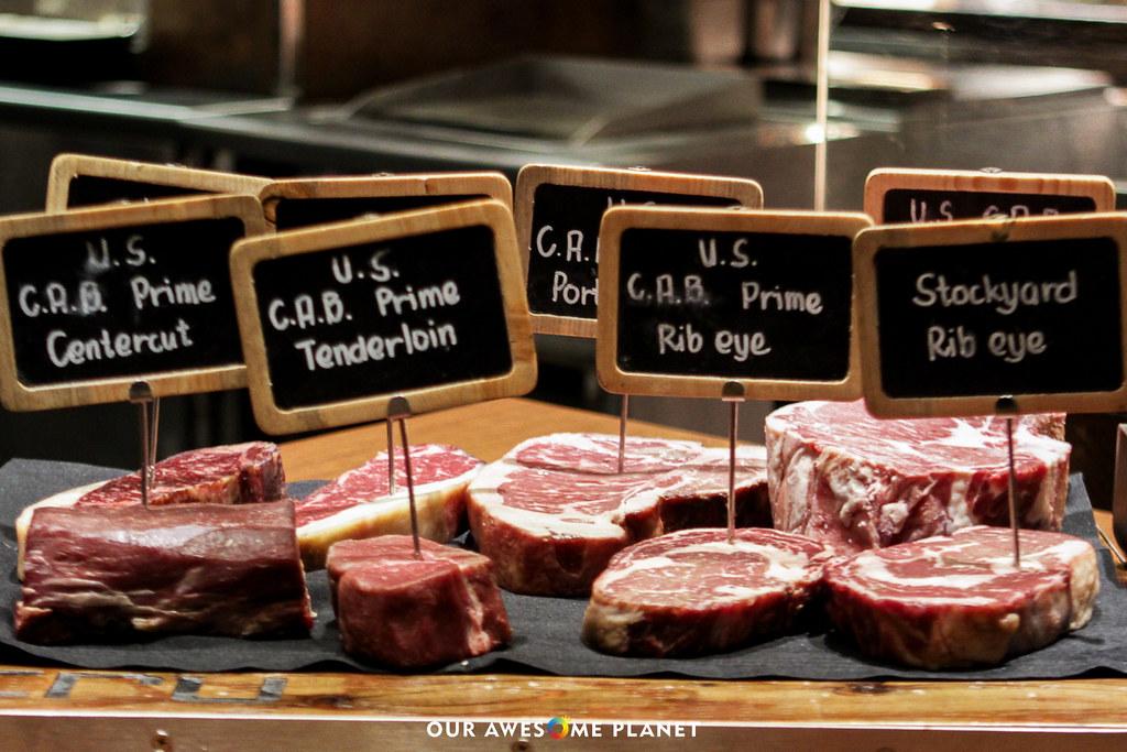 oap-cru-steakhouse-2121