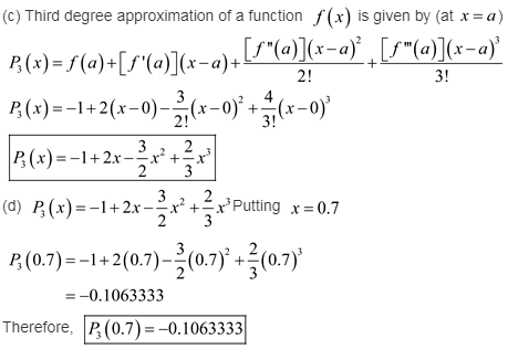 calculus-graphical-numerical-algebraic-edition-answers-ch-9-infinite-series-ex-9-5-73re1