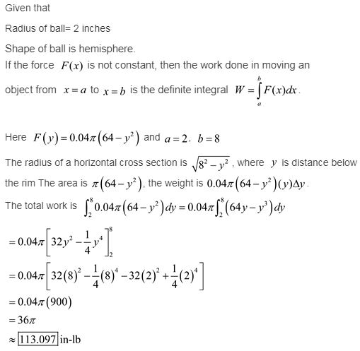 calculus-graphical-numerical-algebraic-edition-answers-ch-7-applications-definite-integrals-ex-7-5-36re