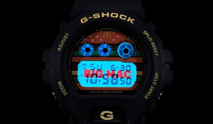g-shock-bigmac (1)