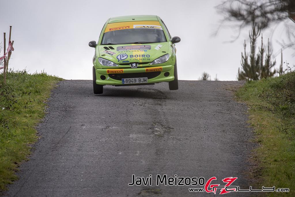 Rally_Noia_JaviMeizoso_18_0049