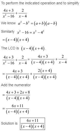 larson-algebra-2-solutions-chapter-8-exponential-logarithmic-functions-exercise-8-6-6q