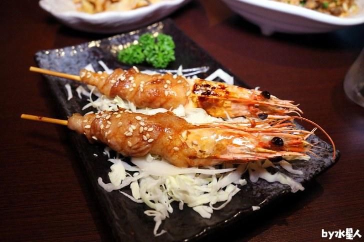 41134497122 d7f69b572b b - 熱血採訪|岦根川居酒屋,市區內夜景景觀餐廳,日本空運新鮮魚貨,壽司串燒炸物燒烤快炒(已歇業)