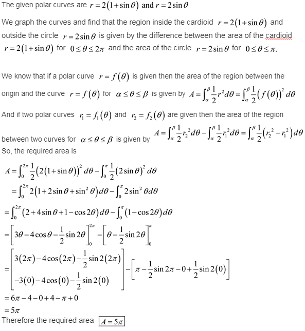 calculus-graphical-numerical-algebraic-edition-answers-ch-10-parametric-vector-polar-functions-ex-10-3-38re