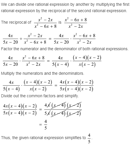 larson-algebra-2-solutions-chapter-8-exponential-logarithmic-functions-exercise-8-4-11gp