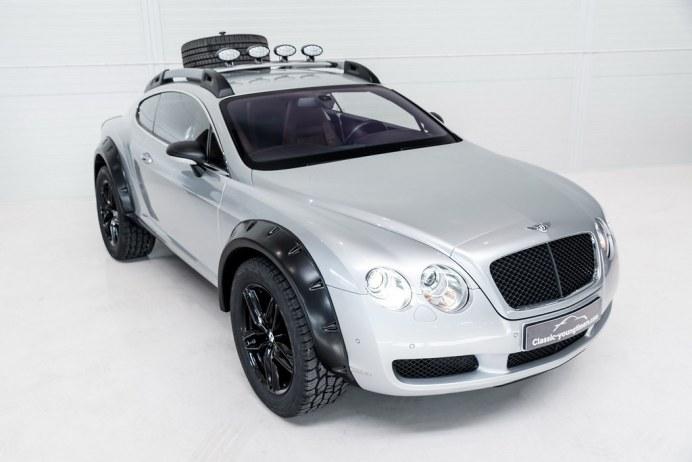 Bentley-ContiGT2