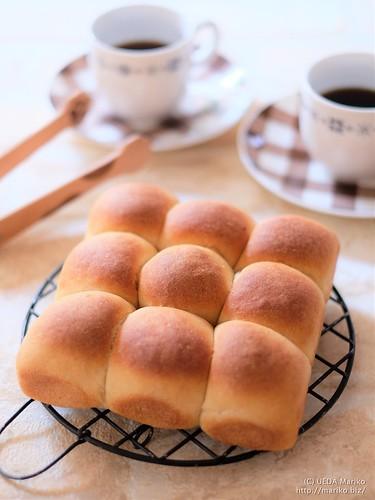 練乳きなこちぎりパン 20180410-DSCT9985 (2)
