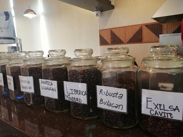 18 day coffee roasters
