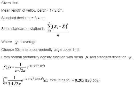 calculus-graphical-numerical-algebraic-edition-answers-ch-7-applications-definite-integrals-ex-7-5-40re