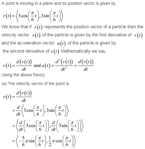 calculus-graphical-numerical-algebraic-edition-answers-ch-10-parametric-vector-polar-functions-exercise-10-2-43e