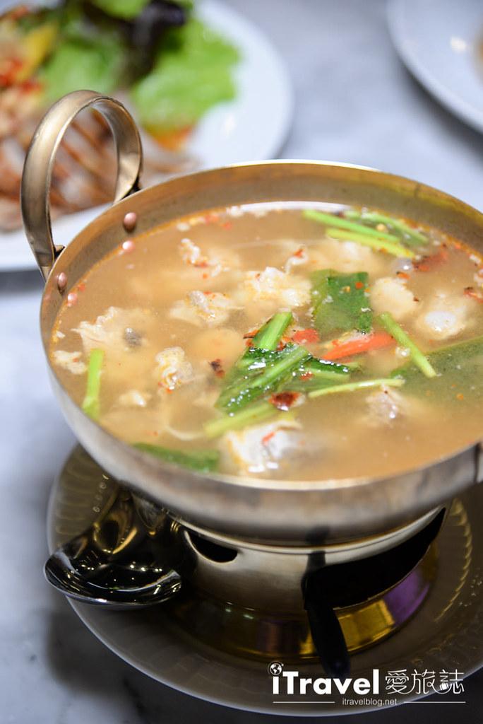 考艾美食餐廳 Look kai Restaurant (31)