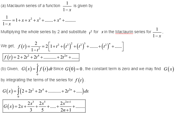 calculus-graphical-numerical-algebraic-edition-answers-ch-9-infinite-series-ex-9-2-26e