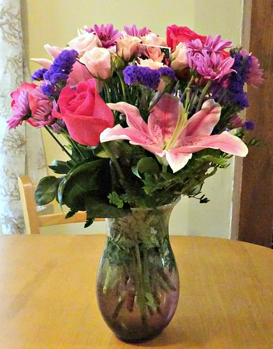 All NEW Teleflora Mother's Day Bouquet Collection