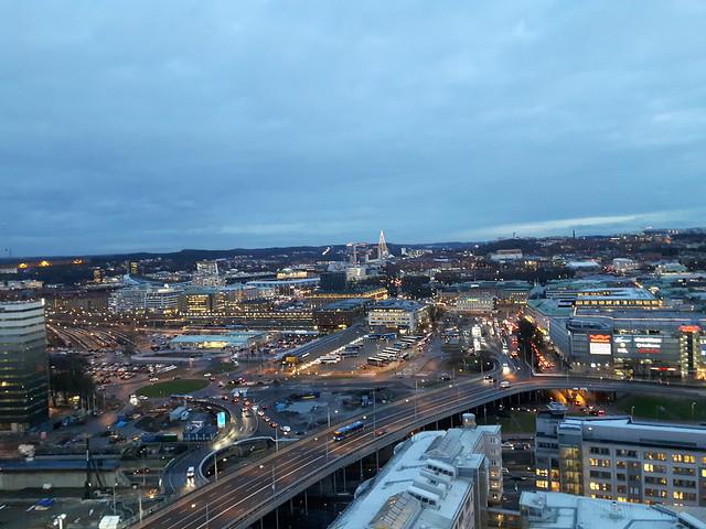 Läppstiftet Göteborg (3)