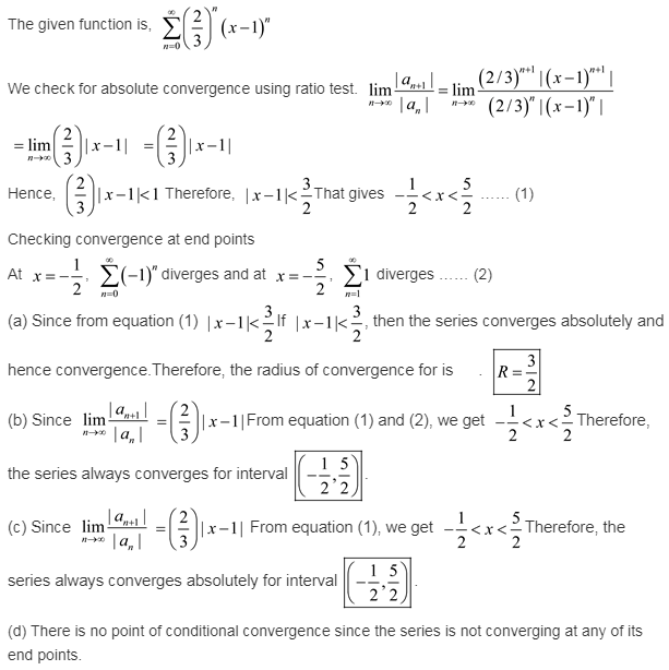calculus-graphical-numerical-algebraic-edition-answers-ch-9-infinite-series-ex-9-5-3re
