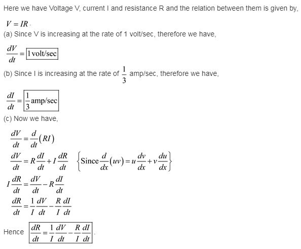calculus-graphical-numerical-algebraic-edition-answers-ch-4-applications-derivatives-ex-4-6-7e