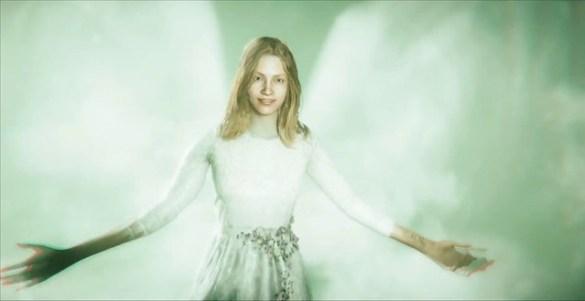 Far Cry 5 - Angel of Faith