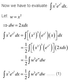 calculus-graphical-numerical-algebraic-edition-applications-differential-equations-mathematical-modeling-ex-6-3-45e