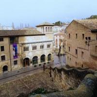 Estella Navarra