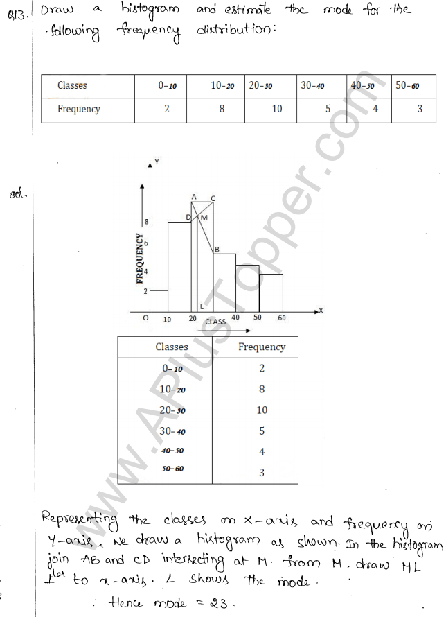 ml-aggarwal-icse-solutions-for-class-10-maths-chapter-23-measures-of-central-tendency-65