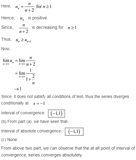 calculus-graphical-numerical-algebraic-edition-answers-ch-9-infinite-series-ex-9-5-40e2