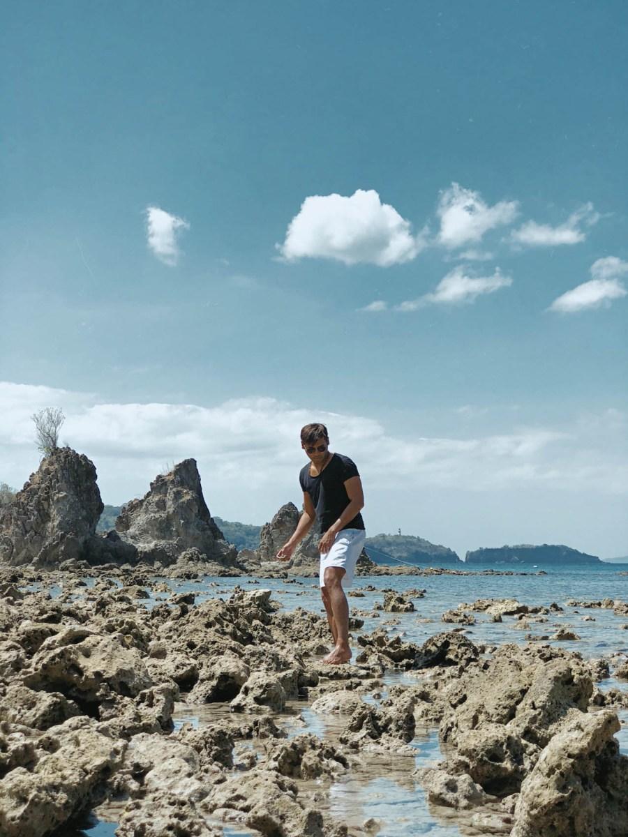 Freia, Santelmo Cove & Pico de Loro in Hamilo Coast (43 of 52)