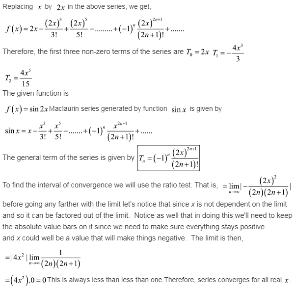 calculus-graphical-numerical-algebraic-edition-answers-ch-9-infinite-series-ex-9-2-5e