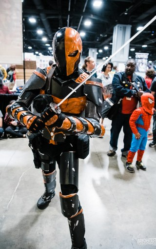 Awesome Con 2018-95
