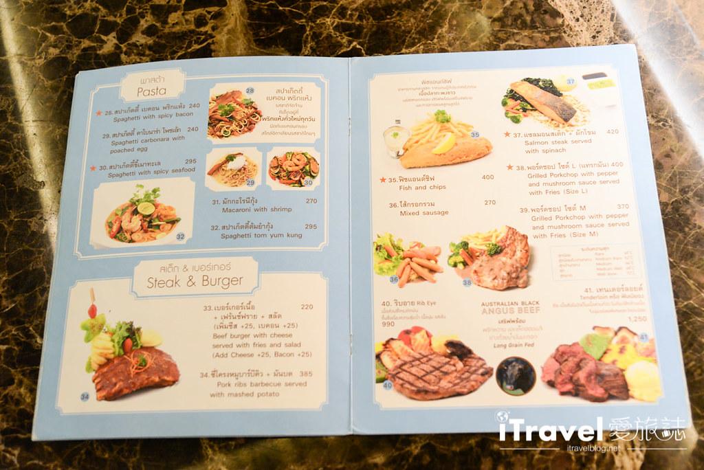 考艾美食餐廳 Look kai Restaurant (21)