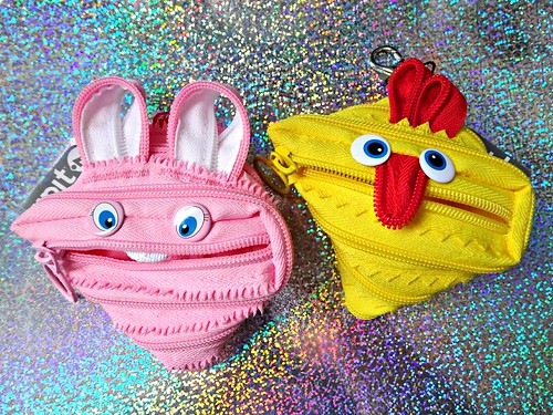 Perfect Easter Basket Gifts for Everyone This Spring