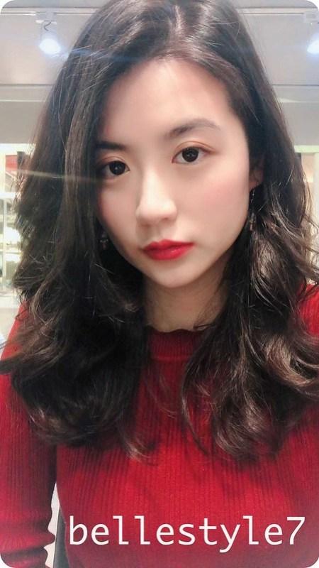 batch_20180309燙髮+護髮_180320_0001