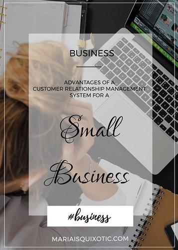 pinterest_business6