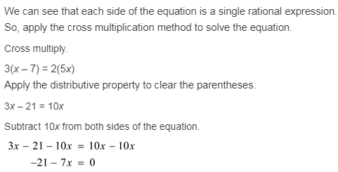 larson-algebra-2-solutions-chapter-8-exponential-logarithmic-functions-exercise-8-6-1gp