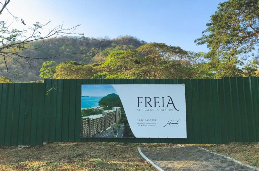 Freia, Santelmo Cove & Pico de Loro in Hamilo Coast (25 of 52)