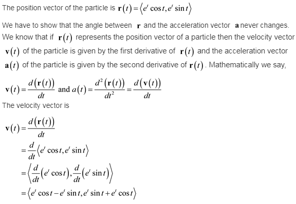 calculus-graphical-numerical-algebraic-edition-answers-ch-10-parametric-vector-polar-functions-ex-10-3-42re