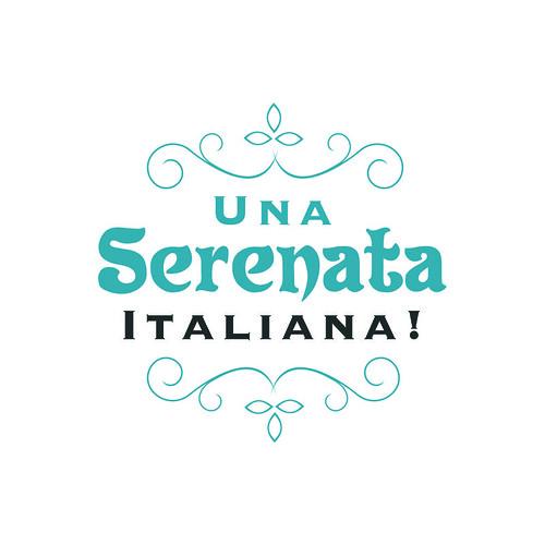 """""""Una Serenata Italiana"""" – Opera Orlando's Annual Gala Celebration"""