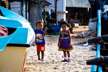 lust-4-life travel blog Sri Lanka Trincomalee-29